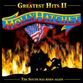 Greatest Hits, Vol. 2: The South Has Risen Again