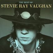 Stevie Ray Vaughan - Tightrope
