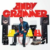 Andy Grammer - Fine by Me