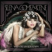 Selena Gomez, Selena Gomez & the Scene - Love You Like a Love Song