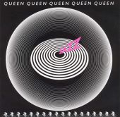 Queen - Fat Bottomed Girls