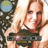 Cascada - Evacuate the Dance Floor [Wideboys Remix]