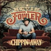 Kevin Fowler - That Girl