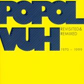 Revisited & Remixed 1970-1999
