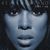 Lil Wayne, Kelly Rowland - Motivation