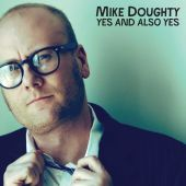 Mike Doughty - Holiday (What Do You Want?)