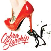 Cobra Starship - You Make Me Feel...