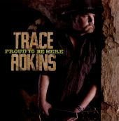 Trace Adkins - Just Fishin'
