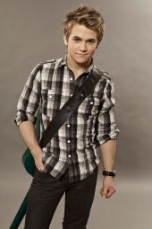 short biography hunter hayes Read short imagines chapter 5 from the story hunter hayes imagines by geaux_breaux with 731 reads imagine, hayes, imagines {tattoos and toddlers}as your heel.