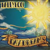 Ballyhoo! - Last Night