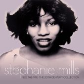 "Stephanie Mills - What Cha Gonna Do with My Lovin' [12"" Version]"