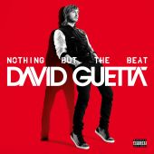 David Guetta, Usher - Without You