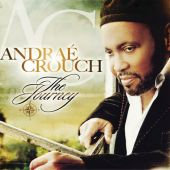 Andraé Crouch - Let the Church Say Amen