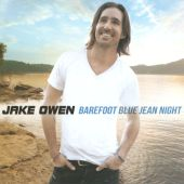Jake Owen - The One That Got Away