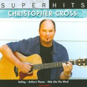 Christopher Cross - Arthur's Theme