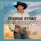 Icon: George Strait