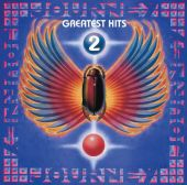 Journey - Party's Over (Hopelessly in Love)