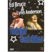 Fools For Each Other [DVD]