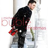 Michael Bublé - Holly Jolly Christmas