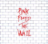 Pink Floyd - Another Brick in the Wall, Pt. 2