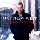 Matthew West - Give This Christmas Away