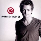 Hunter Hayes - Everybody's Got Somebody But Me