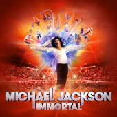 Michael Jackson, The Jacksons - Shake Your Body (Down to the Ground) [Immortal Version]