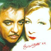 Enrico & Bette XX