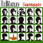 Re Beatles - Free as a Bird