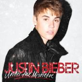 Justin Bieber, The Band Perry - Home This Christmas