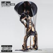 Lady Gaga - The Edge of Glory [Foster the People Remix]
