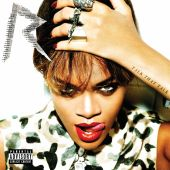 Jay-Z, Rihanna - Talk That Talk