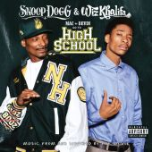 Snoop Dogg, Wiz Khalifa - Young, Wild & Free