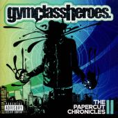 Gym Class Heroes, Adam Levine - Stereo Hearts