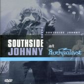 Southside Johnny - We Are Having a Party