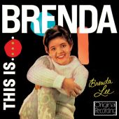 This Is...Brenda