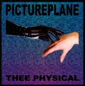 Thee Physical