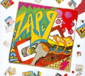 Zapp - More Bounce To The Ounce