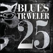 Blues Traveler - Run Around