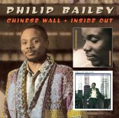 Phil Collins, Philip Bailey, The Phoenix Horns - Easy Lover