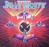 Billy Thorpe - Children of the Sun