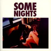 Fun., Jeff Bhasker - Some Nights