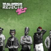 The All-American Rejects - Heartbeat Slowing Down