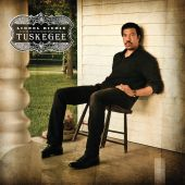 Lionel Richie, Blake Shelton, Willie Nelson - You Are