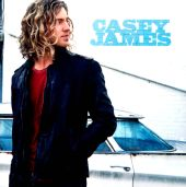 Casey James - Let's Don't Call It a Night
