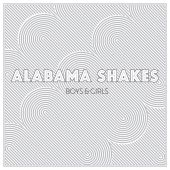Alabama Shakes - I Ain't the Same