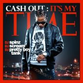 Ca$h Out - Cashin' Out