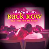 Sitting in the Back Row: Love Songs