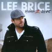 Lee Brice - I Drive Your Truck