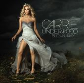 Carrie Underwood - Blown Away